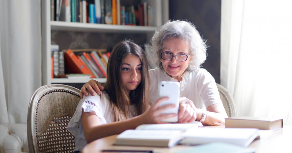 Baby Boomers have the highest shopping power out of all the 4 generations, created out of years and years of working and saving up. Due to this fact, they do not need to look for bargains and discounts; they have no problem paying the full price for a single product.
