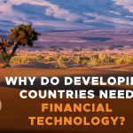 Why Do Developing Countries Need Financial Technology?
